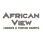 African-View_Logo