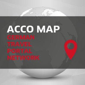 Acco map